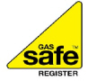 Gas Safe - formerly CORGI - Register